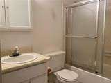 765 Madison Way - Photo 7