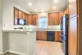 3742 Eaglesong Trail - Photo 2