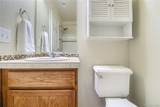 3742 Eaglesong Trail - Photo 23