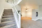 3742 Eaglesong Trail - Photo 5