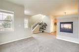3742 Eaglesong Trail - Photo 6