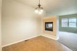 3742 Eaglesong Trail - Photo 7