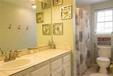 5438 Hinsdale Place - Photo 18