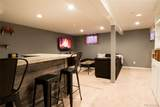 5438 Hinsdale Place - Photo 20