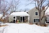 5438 Hinsdale Place - Photo 25