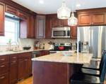 5438 Hinsdale Place - Photo 4