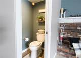 5438 Hinsdale Place - Photo 9