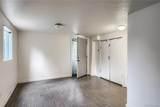 25970 Edelweiss Circle - Photo 28