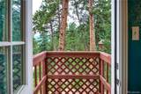 25970 Edelweiss Circle - Photo 30