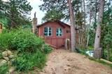 25970 Edelweiss Circle - Photo 31