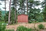 25970 Edelweiss Circle - Photo 32