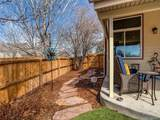 14322 Bellewood Place - Photo 40