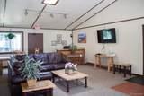 4400 Lodge Pole - Photo 21