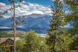 4400 Lodge Pole - Photo 22