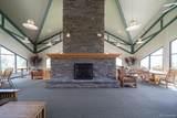 4400 Lodge Pole - Photo 24