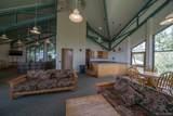 4400 Lodge Pole - Photo 25