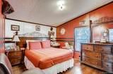 6500 88th Avenue - Photo 22