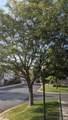 1648 Cole Street - Photo 5
