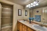 1490 Symphony Heights - Photo 34