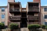 15402 Arizona Avenue - Photo 18