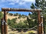 7 Elk Horn Ranch - Photo 1