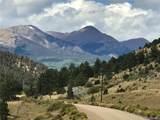 7 Elk Horn Ranch - Photo 2