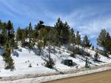 160 County Road 8950 - Photo 3