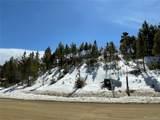 160 County Road 8950 - Photo 6