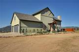 10757 Vista Farms Court - Photo 2