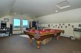 10757 Vista Farms Court - Photo 27
