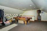 10757 Vista Farms Court - Photo 28