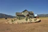10757 Vista Farms Court - Photo 3