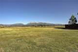 10757 Vista Farms Court - Photo 34