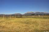 10757 Vista Farms Court - Photo 35