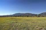 10757 Vista Farms Court - Photo 36