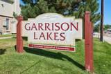 4911 Garrison Street - Photo 24
