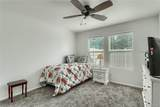 19154 57th Place - Photo 12