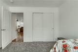 19154 57th Place - Photo 13