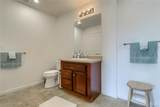 19154 57th Place - Photo 14