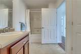 19154 57th Place - Photo 16