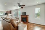 19154 57th Place - Photo 2