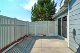 19154 57th Place - Photo 20