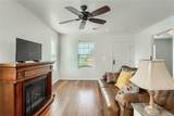 19154 57th Place - Photo 4