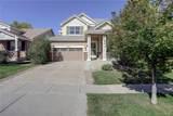 24362 Kansas Circle - Photo 1