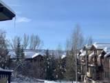 2541 Apres Ski Way - Photo 1