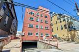 352 Lafayette Street - Photo 20