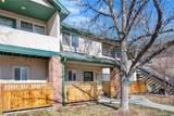 649 Prentice Avenue - Photo 32