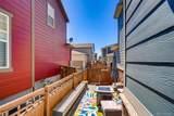 15909 Otero Avenue - Photo 26