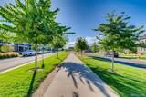 636 Hinsdale Avenue - Photo 15