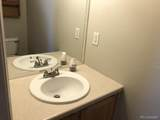 9600 Chatfield Avenue - Photo 10